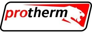 protherm